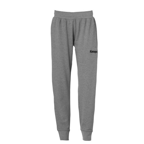 Kempa Core 2.0 Pant Women gray