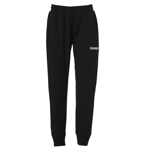 Kempa Core 2.0 Pant Women black