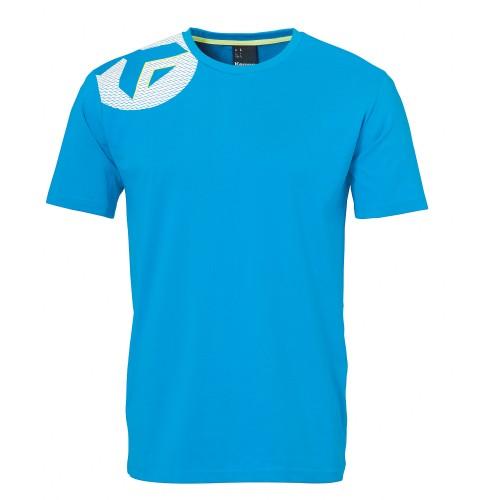 Kempa Core 2.0 T-Shirt Kids light blue