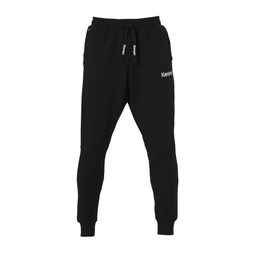 Kempa Core 2.0 Modern Pant black