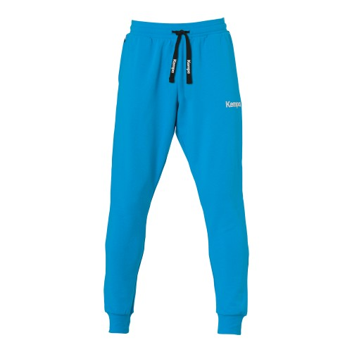 Kempa Core 2.0 Modern Pant Kids lightblue