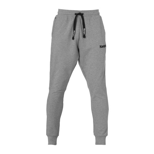 Kempa Core 2.0 Modern Pant Kids gray