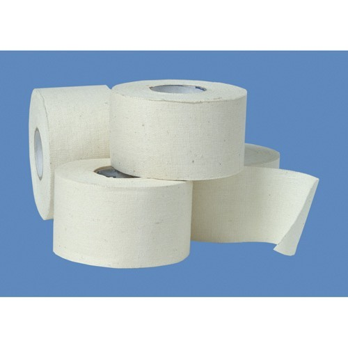 Select Coach-Tape Plus 3,8 cm x 10 m