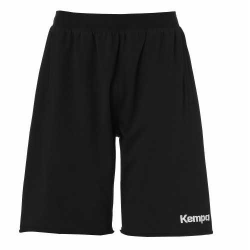 Kempa Core 2.0 Sweatshort Kids black