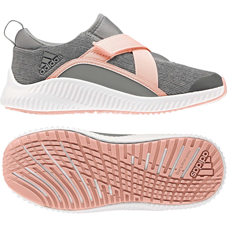 adidas kiel rosa