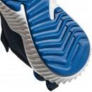 Adidas Leisure shoes Forta Run AC Kids navy/white