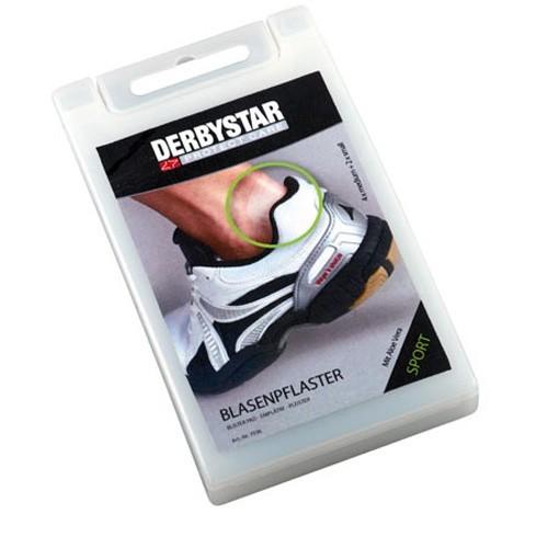 DerbyStar Blasenpflaster
