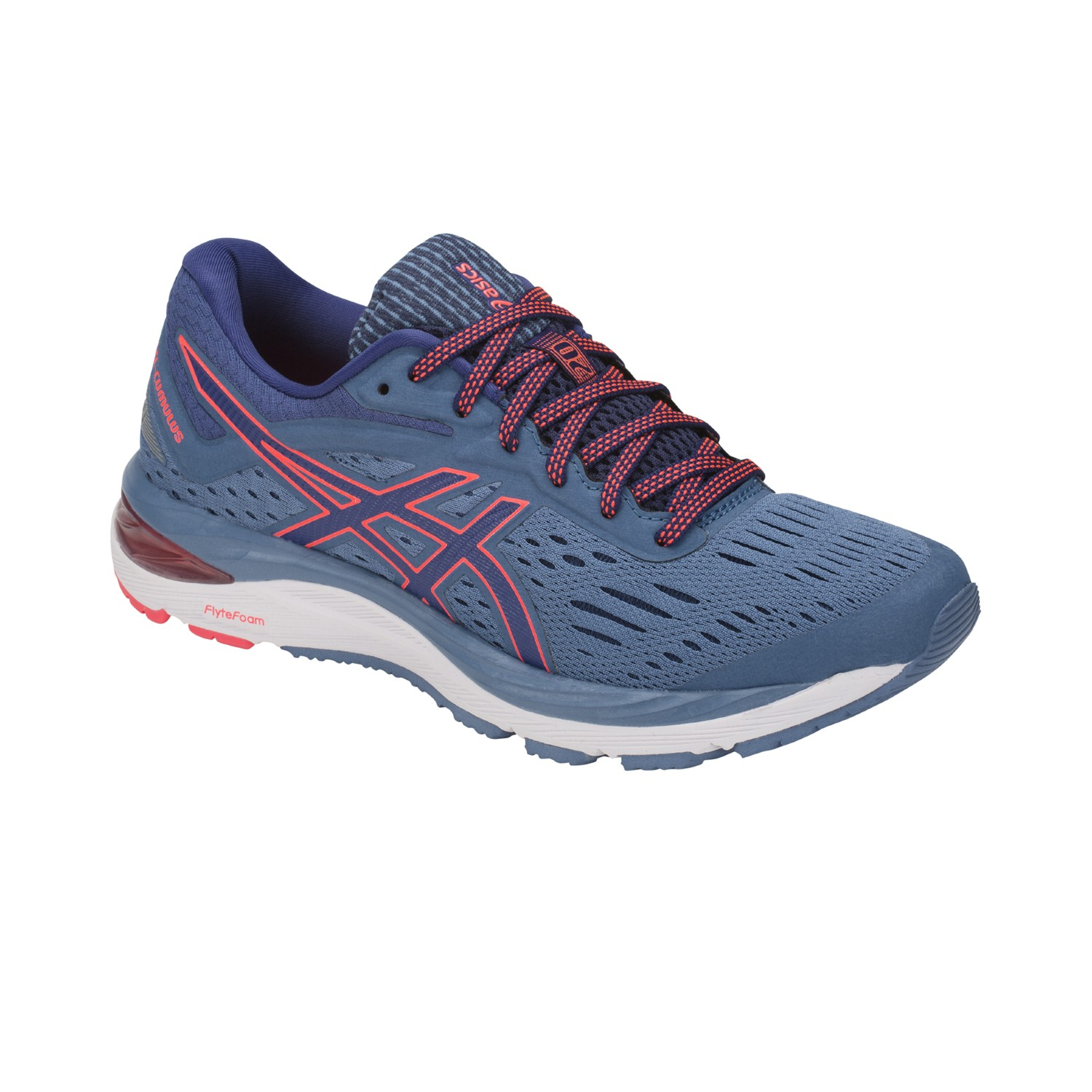buy popular f05be d7abb Asics running shoes Gel-Cumulus 20 Women doveblue