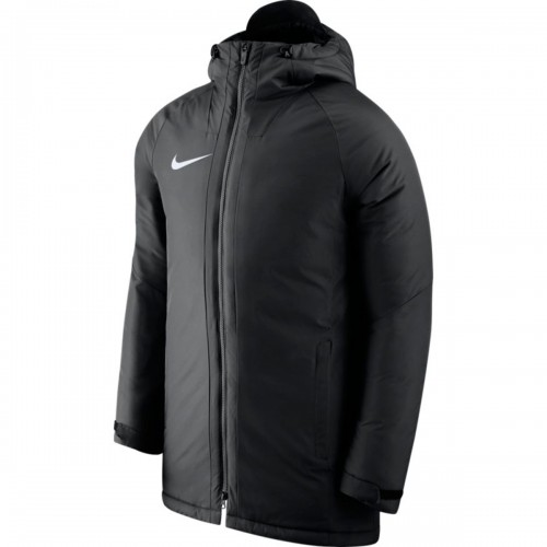 Nike Dry Academy18 Winterjacket Kids black
