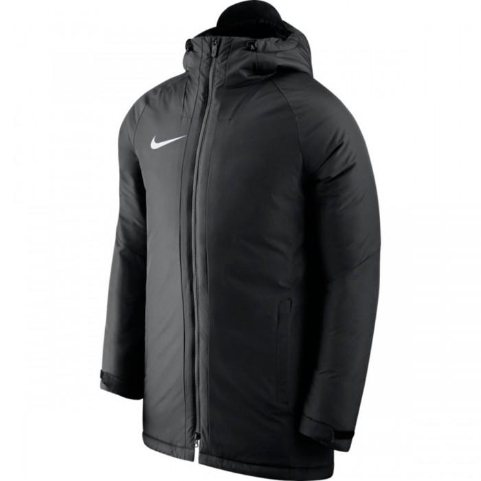 Nike Dry Academy18 Winterjacket black