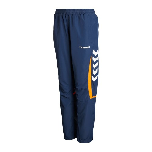 Hummel Team Player Women's Micro Hose (dark denim)