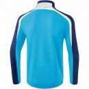 Erima Liga 2.0 Training Jacket turquoise/white