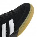 Adidas Handball Shoes Spezial black/white