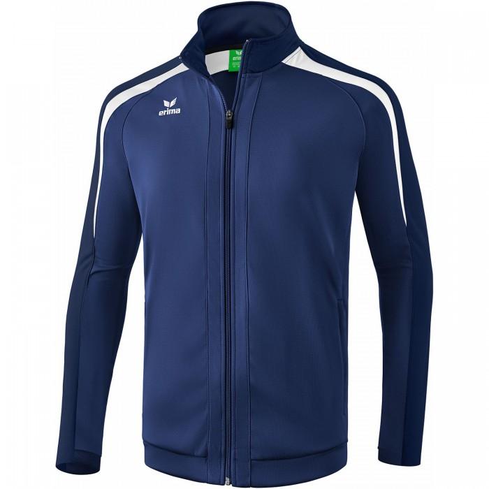 Erima Liga 2.0 Training Jacket Kids navy/white
