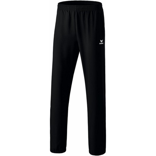 Erima Miami presentationpant Kids 2.0 black
