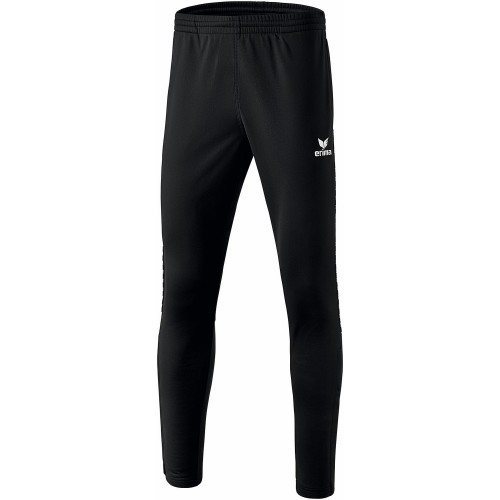 Erima Polyester Training Pant 2.0 Kids