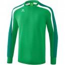Erima Liga 2.0 Sweatshirt