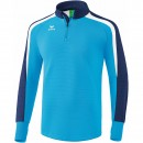 Erima Liga 2.0 Training Top