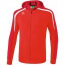 Erima Liga 2.0 Training Jacket with hood