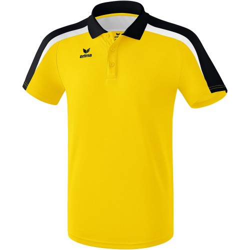 Erima Liga 2.0 Poloshirt Kinder