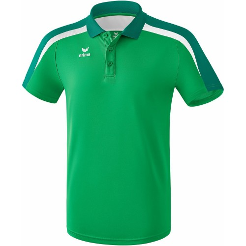 Erima Liga 2.0 Poloshirt Kids