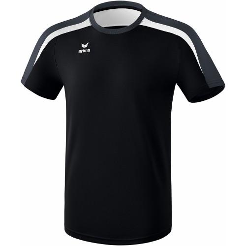 Erima Liga 2.0 T-Shirt
