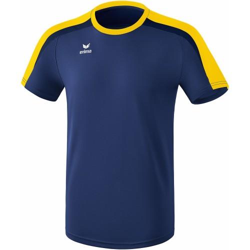 Erima Liga 2.0 T-Shirt Kinder