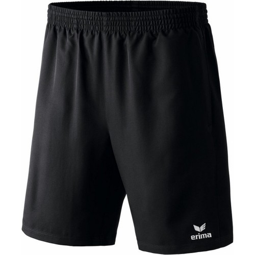 Erima Club 1900 Short Kinder