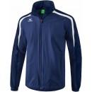Erima Liga 2.0 All Weather Jacket