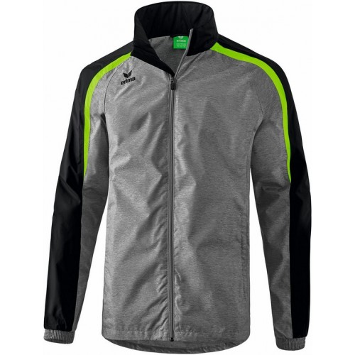 Erima Liga 2.0 All Weather Jacket