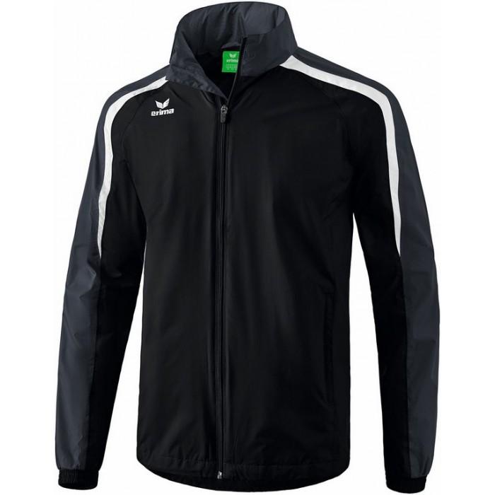 Erima Liga 2.0 All Weather Jacket Kids