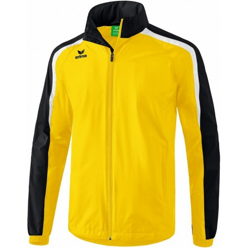 Erima Liga 2.0 All Weather Jacket Kids