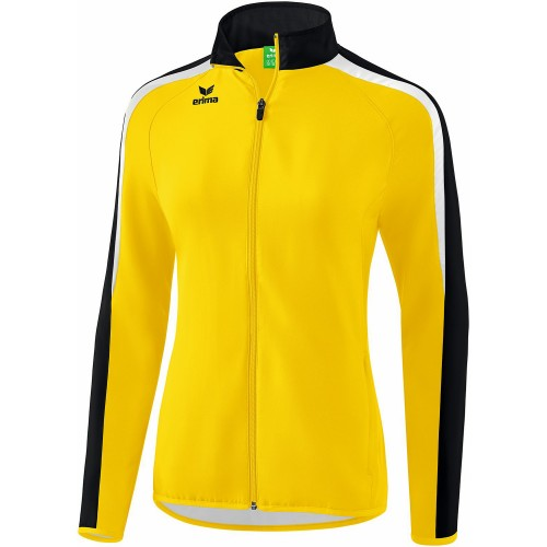 Erima Liga 2.0 Presentation Jacket Women