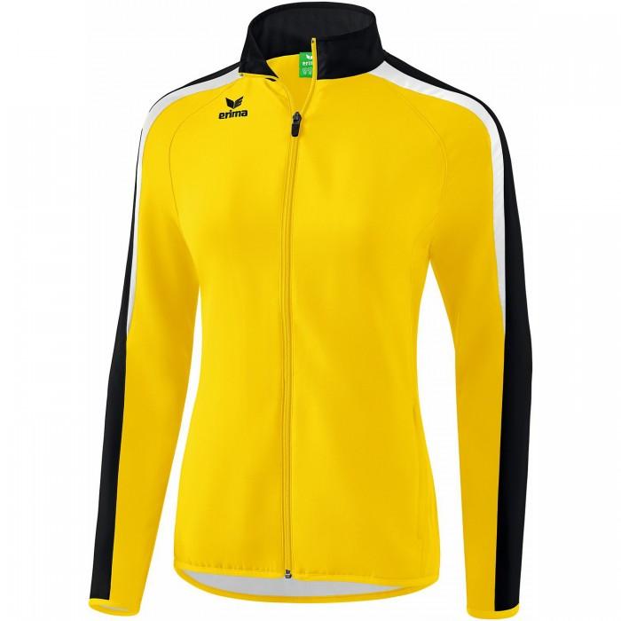 Erima Liga 2.0 Presentation Jacket Women