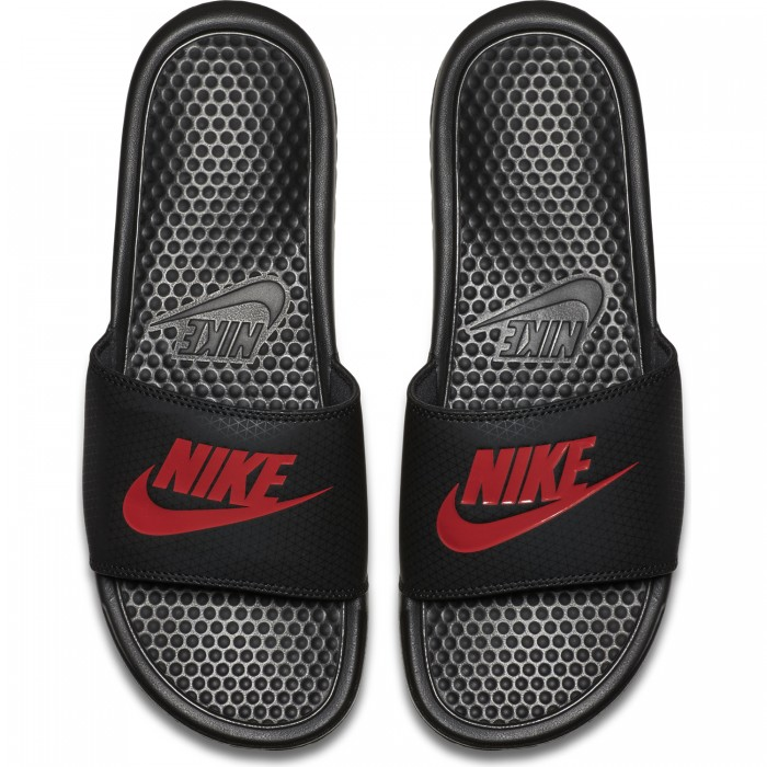 Nike Slipper Benassi Just Do It