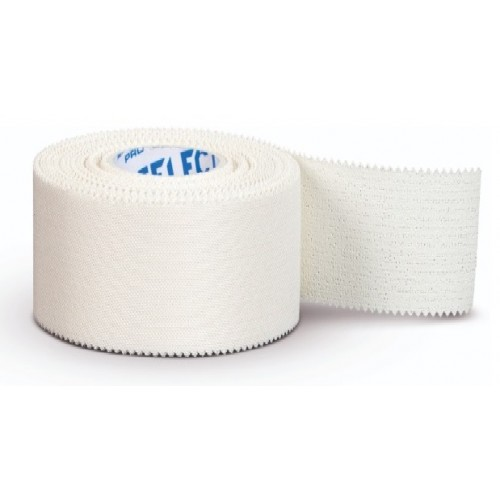 Select Pro Strap Tape II 2er-Set