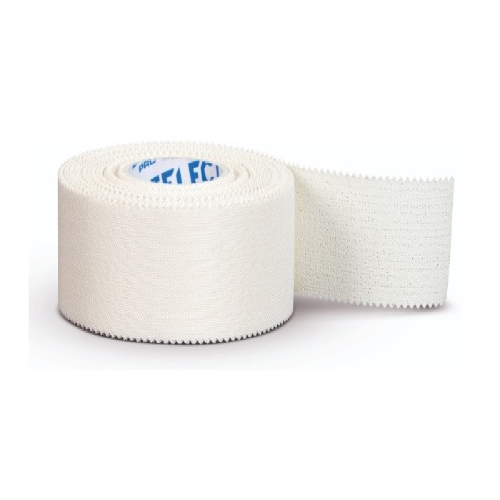Select Pro Strap Tape II 2-pcs-Set