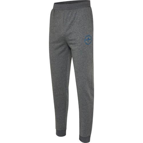 Hummel Berg Pant gray