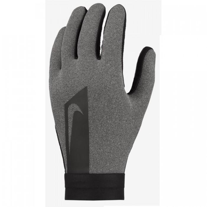 Nike funktion gloves HyperWarm Academy