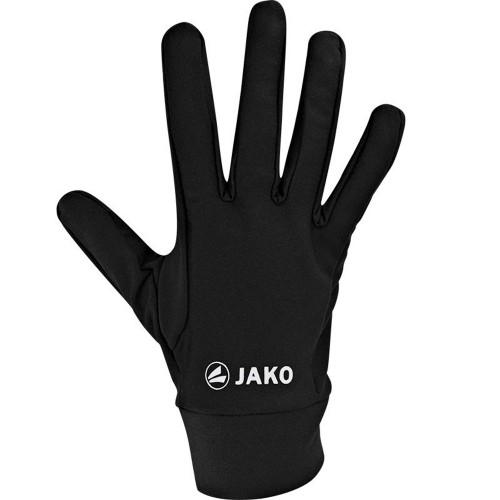 Jako Funktion gloves