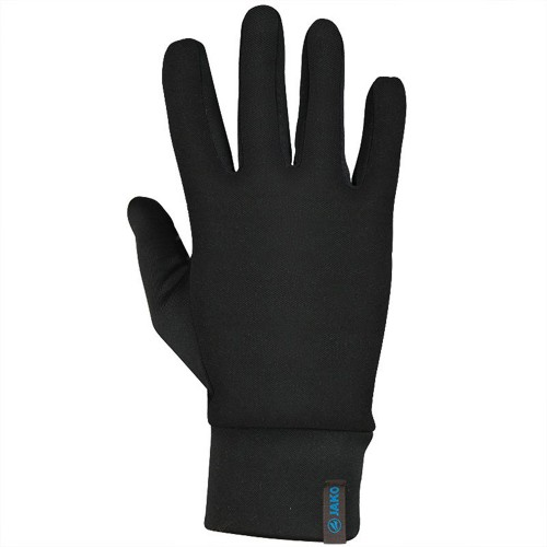 Jako Funktion gloves Warm