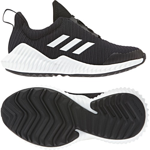 Adidas Leisure shoes Forta Run K Kids