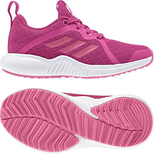 Adidas Leisure shoes Forta Run X Kids