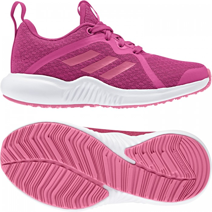 Adidas Leisure shoes Forta Run X Kids - HANDBALLcompany.de 845bb472c
