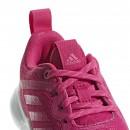Adidas Freizeitschuhe Forta Run X Kinder