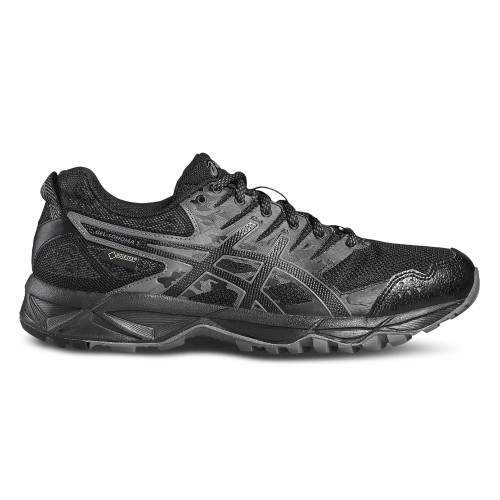 Asics runningshoes Gel-Sonoma 3 G-TX Women