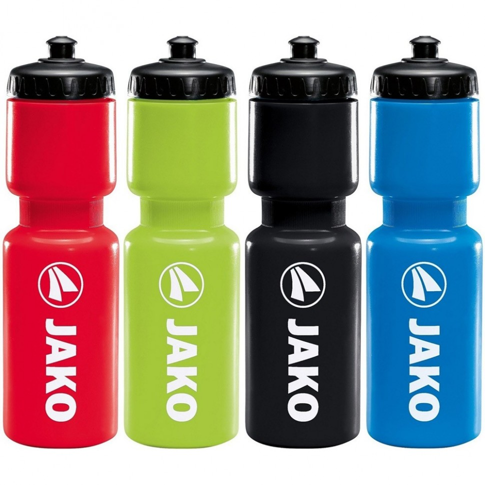 Jako Water Bottle