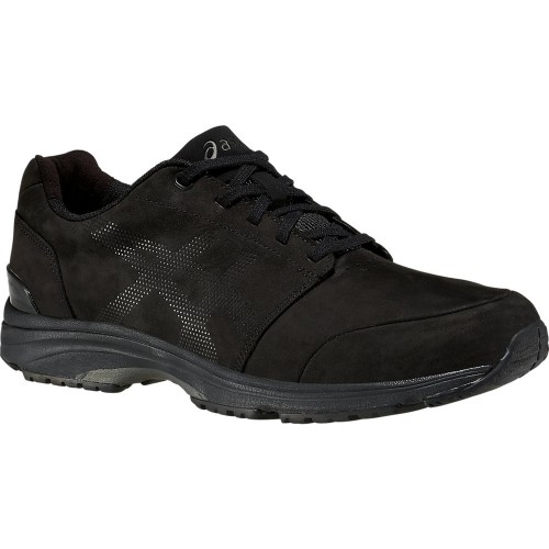 Asics Running Shoes Gel-Odyssey WR Women