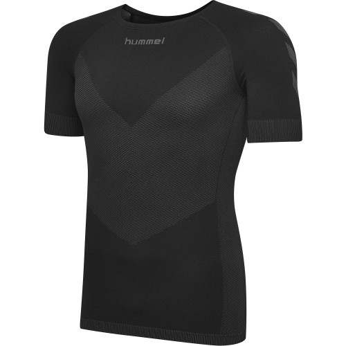 Hummel First Seamless Shirt