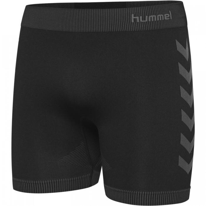Hummel First Seamless Short Tight